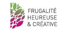 frugalité heureuse & créative